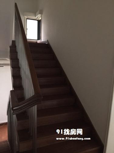 新虹桥小别墅其他图片