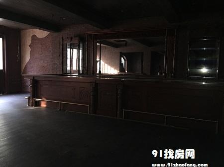 建国西路独幢洋房其他图片